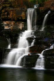 Vermont travel ideas images Vermont waterfalls google search cheever falls walden vermont jpg