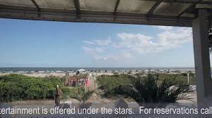 136 grand pavillion wild dunes isle of palms south carolina
