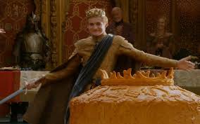 game of thrones 50 things you didn u0027t know tv