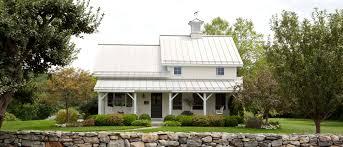 pre fab home plans prefab house plans yankee barn homes