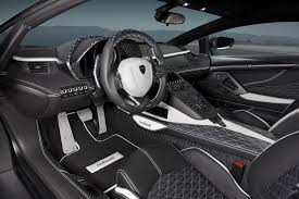 mansory bentley interior mansory carbonado based on lamborghini aventador interior