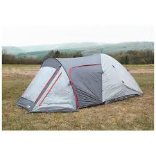 dome tent for sale tremblant 5 person family dome tent 584060 dome tents at
