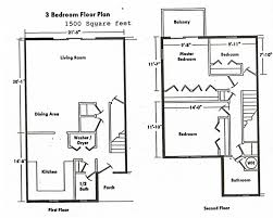 get layout from view floor plan suite layout kerala and open style bedroom housing