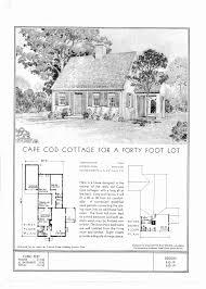 old english cottage house plans 49 fresh english cottage house plans floor concept best of open