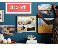 shutterfly black friday shutterfly coupon 20 off 20 purchase southern savers