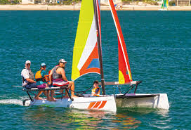 best boats nominees 2018 sail magazine