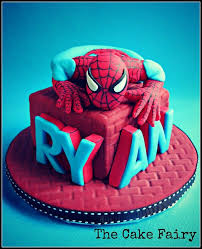104 best spiderman cake images on pinterest spiderman batman