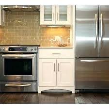 gap between fridge and cabinets gap between dishwasher and countertop gap between dishwasher and