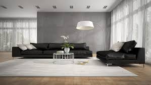 italienisches sofa italienische sofas und lowboards moderne designermöbel mit esprit