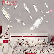 Bedroom Decorating Ideas Diy Diy Bedroom Wall Decor Ideas Of Chic Diy Wall Ideas