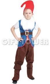 Elven Halloween Costume Cheap Halloween Elf Costume Aliexpress Alibaba Group