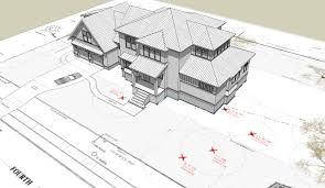 architect for home design 5557 loversiq