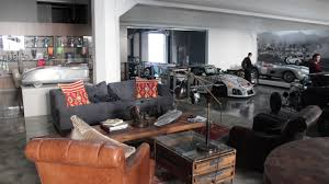garage loft ideas bruce meyers collection interiors pinterest garage loft