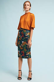 pencil skirts pencil skirts for women anthropologie