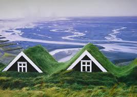 41 best green images on pinterest earth sheltered homes green