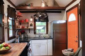 9 teeny tiny kitchens packed with character hgtv u0027s decorating