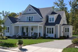 Southern Roofing Center by Southern Living Inspired Community Street Of Hope Join Us