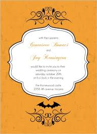 Halloween Wedding Shower Decorations by Fall Bridal Shower Ideas Themes Invitations Wording Favors Decor
