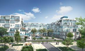 Ola Residences Floor Plan Oia Residence U2013 Union Properties Pjsc