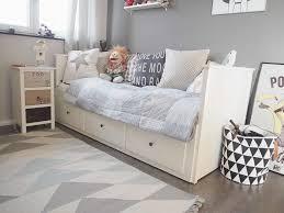 jungen babyzimmer beige babyzimmer beige rosa msglocal info