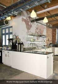 Office Kitchen Design 26 Best Office Kitchens Images On Pinterest Kitchens Design