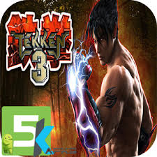 tekken 3 apk taken 3 v1 1 apk version no emulator needed for android