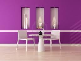 purple dining room ideas best fresh purple dining room furniture 17390