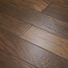 Best Quality Engineered Hardwood Flooring Top 28 Scraped Hardwood Flooring Prices Oak Burlap 3 Hardwood