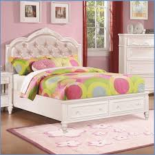 Twin Bed Headboards For Kids by Kids Beds The Sleep Center Pensacola Florida