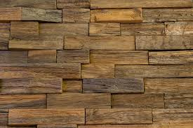 v4 launch panneau stylish wooden wall cladding