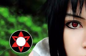wholesale crazy contact lenses halloween contacts cosplay contact