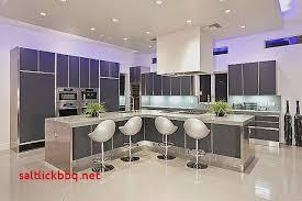 spot encastrable pour meuble de cuisine spot meuble de cuisine pour idees de deco de cuisine best of