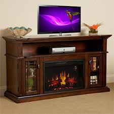Fireplace Mantels For Tv by Tv Media Consoles U0026 Entertainment Centers Electric Fireplace