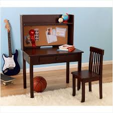 Kidkraft Pinboard Desk With Hutch And Chair Kidkraft Pinboard Desk With Hutch And Chair Inviting Kidkraft