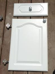 white kitchen cabinets with cathedral doors white howdens cathedral style kitchen cabinet doors drawer