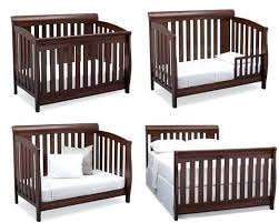 Bed Frame For Convertible Crib Delta Convertible Cribs Delta Venetian Lifetime Convertible Crib