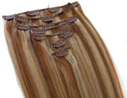 clip on extensions clip on extensions suncolor hair mens wigs mens hair mens hair
