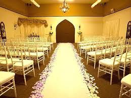 reasonable wedding venues cheap wedding venues in delaware ohio inexpensive wedding venues