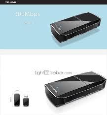 tp link tl wn823n carte réseau tp link sur ldlc com tp link usb wifi adaptateur réseau sans fil carte réseau 300mbps tl