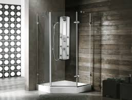shower enclosures which one is right for me abode