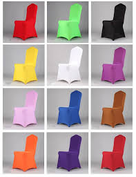 cheap chair covers wholesale best 25 cheap chair covers ideas on wedding chair