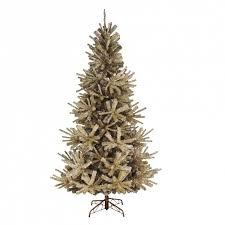 best artificial tree 2016 housekeeping
