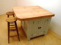 Small Kitchen Breakfast Bar Ideas Freestanding Kitchen Island Breakfast Bar U2013 Kitchen And Decor
