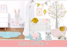 m dchen babyzimmer babyzimmer für mädchen einrichten gestalten bei fantasyroom