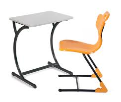 Student Desk Chair by Dynamo Student Desk U0026 Pozzi Student Chair Package Bfx Furniture