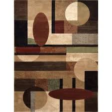 Sculptured Area Rugs Thick Pile Area Rugs You U0027ll Love Wayfair