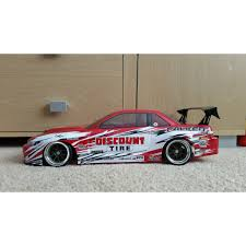 rc drift cars my sweet s13 rc drift car