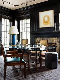 green purple granite office decor clipgoo home page interior