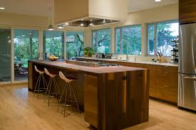 stove island kitchen 10 kitchen island ideas for your next kitchen remodel
