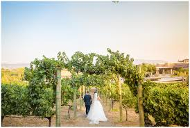 wilson creek winery wedding geiberger wilson creek winery wedding temecula ca